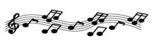 大正琴「みやび」